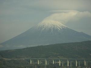 20111221_huji