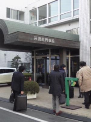 Tokorozawa01