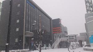 Morioka_20120201_01